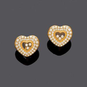 klipsy-chopard-happy-diamonds